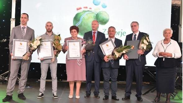 LokalnaHrvatska.hr Hrvatska zajednica županija Proslavljen Dan Krapinsko-zagorske zupanije