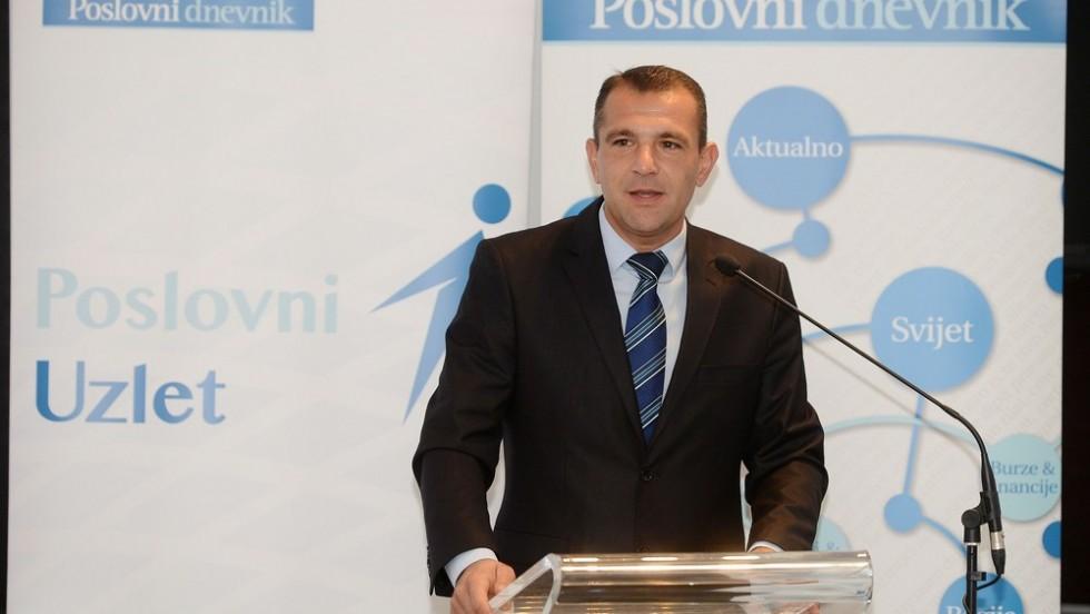 Ministar uprave najavio pripajanje Ureda državne uprave Županijama