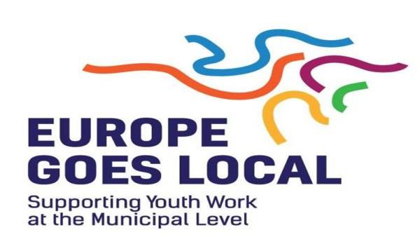 Europska povelja o lokalnom radu s mladima namijenjena jedinicama lokalne samouprave