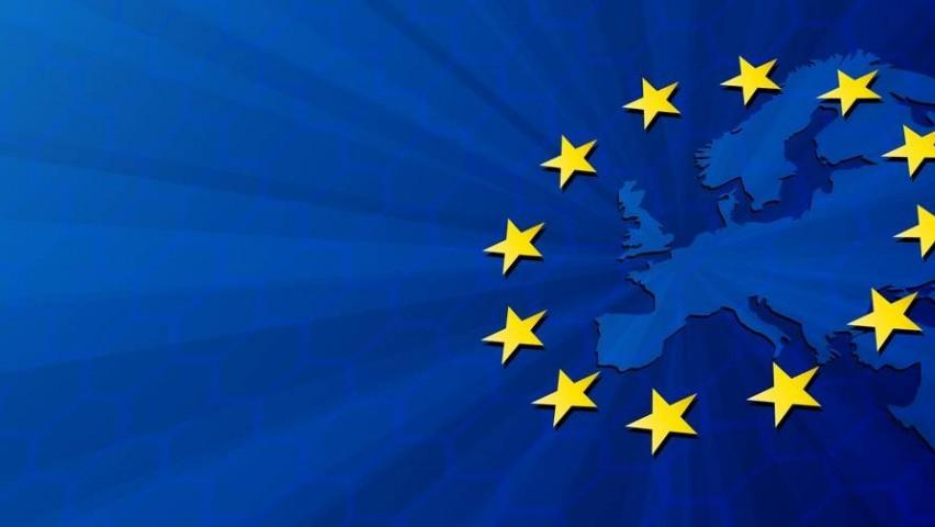 Dani regionalnog razvoja i fondova EU