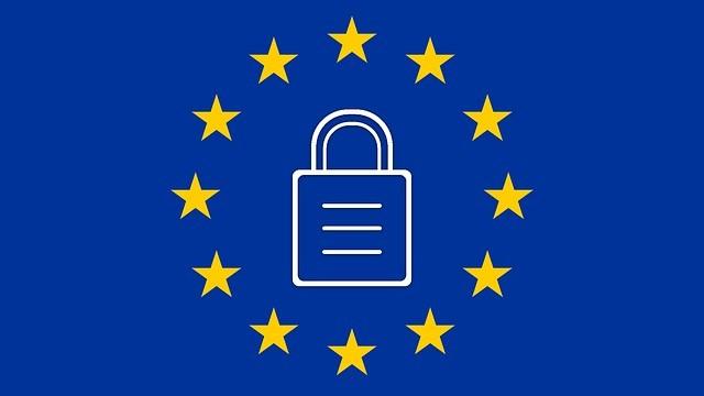 E-savjetovanja: Prijedlog zakona o provedbi Opće uredbe za zaštitu osobnih podataka