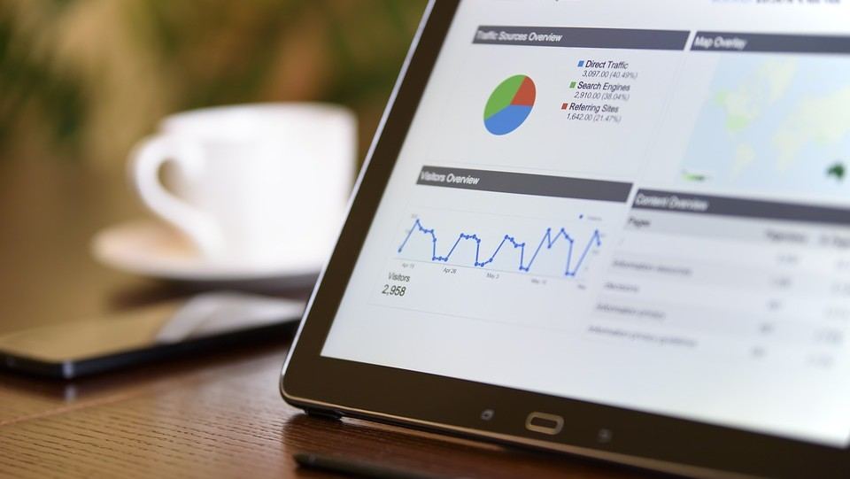 Najava radionice: Elektroničko izdavanje računa - prednosti i obveze