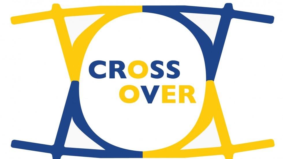 Najava: Idućeg tjedna aktivnosti u sklopu CROSS OVER projekta u Poljskoj