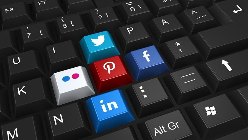 Edukativna radionica o online komunikaciji
