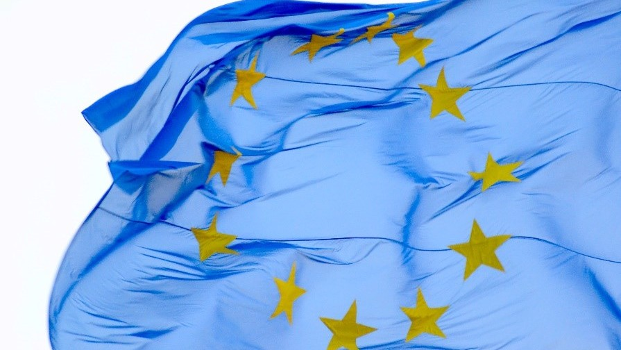 Virtualna proslava Dana Europe