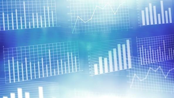 Objavljeni rezultati novog indeksa razvijenosti