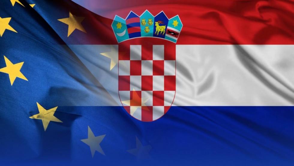 Hrvatska od danas predsjeda Vijećem Europe