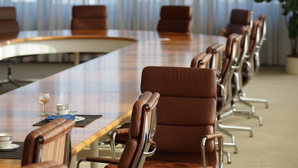 Najava 5. kolegija župana Hrvatske zajednice županija