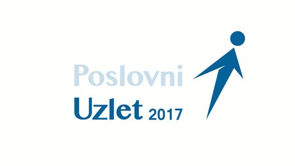 Poslovni uzlet Sisačko-moslavačke županije