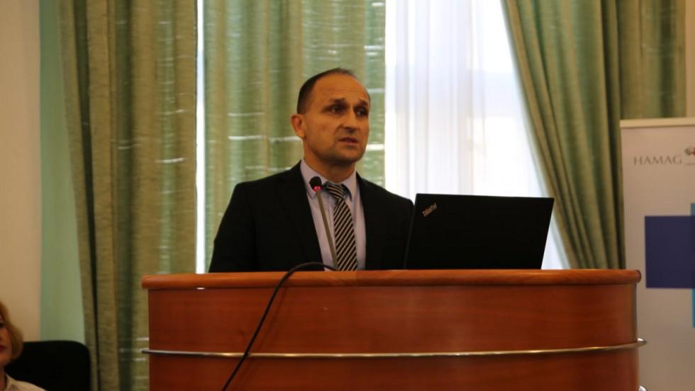Osječko-baranjska županija povukla 230 milijuna kuna preko HAMAG-BICRO-a