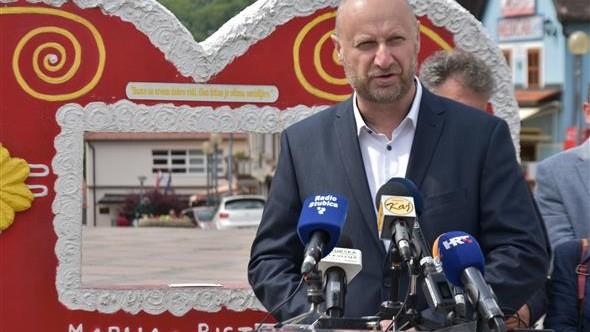 Krapinsko-zagorska županija: 215.000 kuna za 43 tradicijska obrta