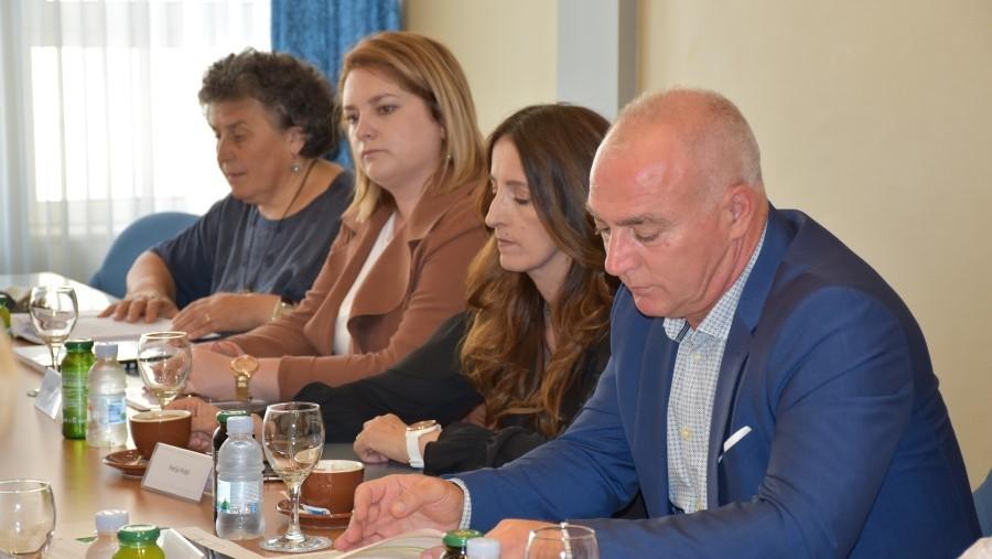 Od nove godine županije preuzimaju poslove Ureda državne uprave