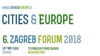 Zagreb Forum 2018