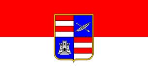 Dubrovačko-neretvanska županija