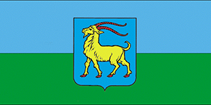 Istarska županija