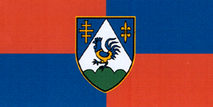 Koprivničko-križevačka županija