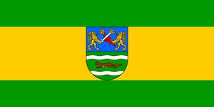 Požeško-slavonska županija