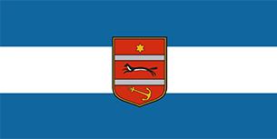 Virovitičko-podravska županija