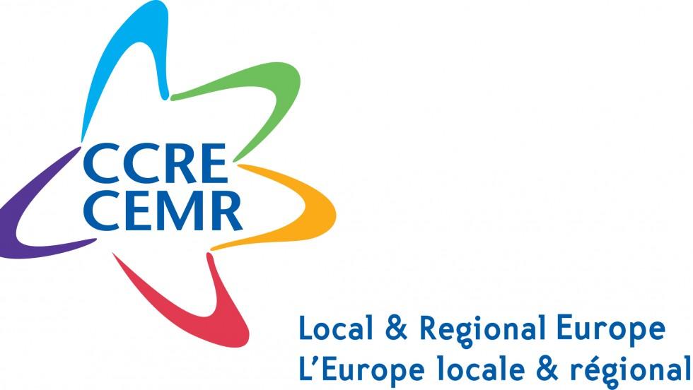 CEMR: Upravljanje i građanstvo