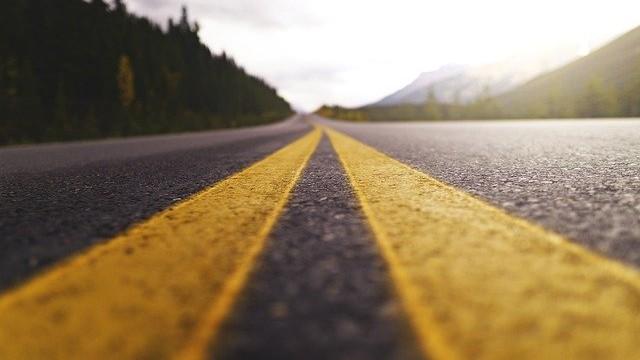 Velika reforma sektora cestovnog prometa