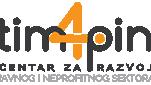 """Najava: Tim4Pin Webinar """"Primjena izmijenjenog zakonodavstva iz područja gradnje u postupcima javne nabave radova i inženjerskih usluga"""""""