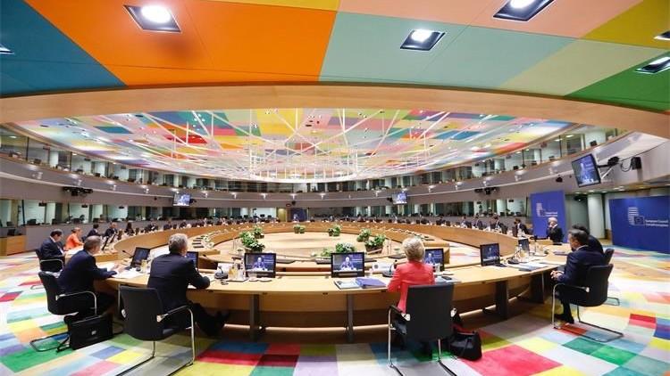 Više od 22 milijarde eura iz EU-a Hrvatskoj snažna je poluga brzog gospodarskog oporavka