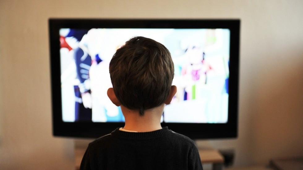 Objavljen prvi multimedijski priručnik o medijskoj pismenosti za najmlađe