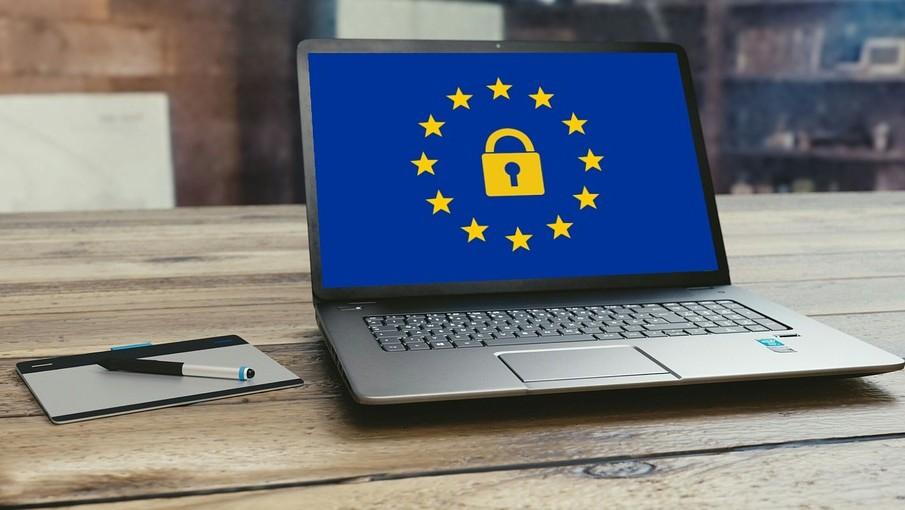 """Radionica  """"Zaštita osobnih podataka - GDPR"""""""