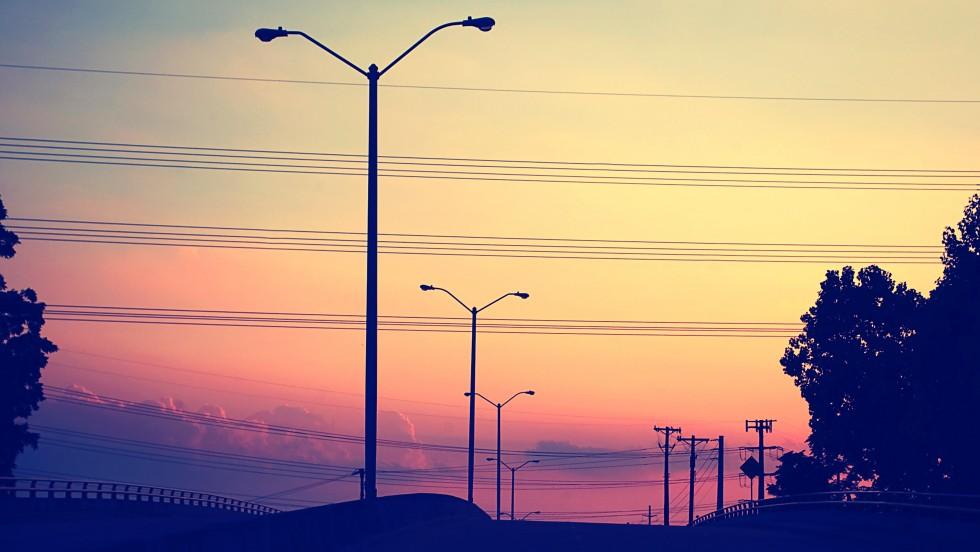 Izbor najboljeg EU projekta: Projektom vrijednim sto milijuna kuna rekonstruirana javna rasvjeta i modernizirano 35 tisuća svjetiljki u čak 57 gradova i općina