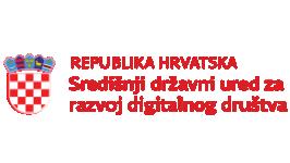 Predstavljanje Sustava e-Pristojbe u Osijeku