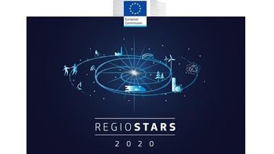"""RegioStars awards"": odabir najboljeg EU projekta koji potiče regionalni razvoj"
