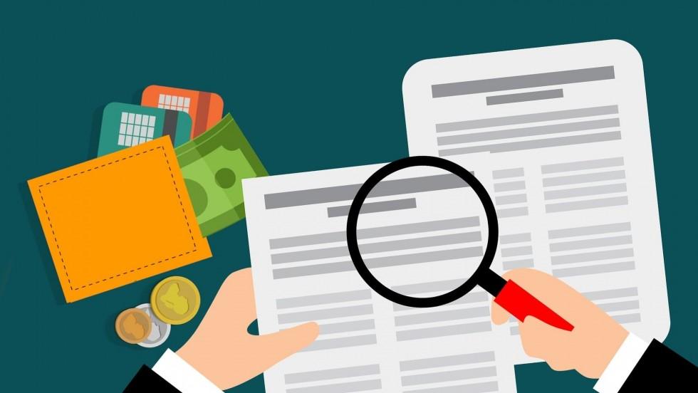 Fiskalna odgovornost - novine, sastavljanje i predaja izjave