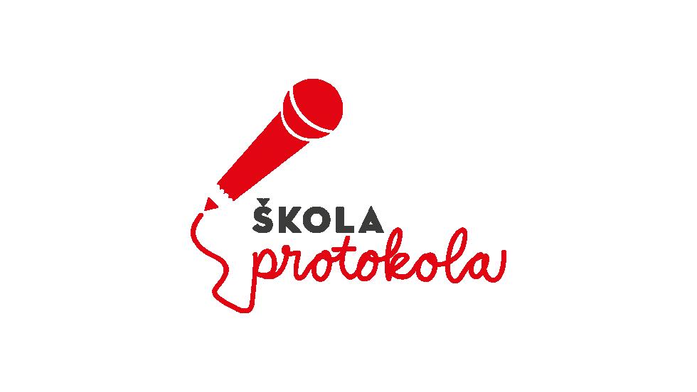 Škola protokola stiže u Osijek!