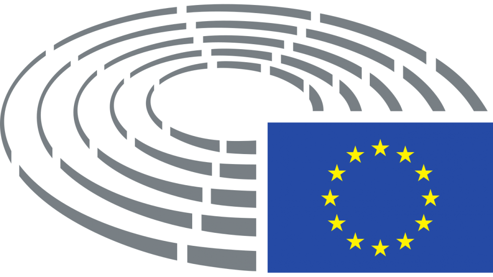 Plenarna sjednica Europskog parlamenta
