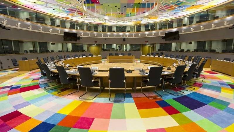 Rasprava o proračunu i oporavku Europske unije