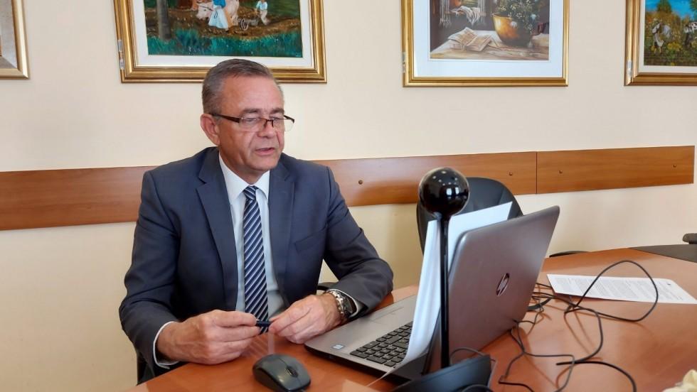 """""""Žuta točka"""" - prva online konferencija o fundrasingu u Hrvatskoj okupila više od 150 sudionika iz Hrvatske i regije"""