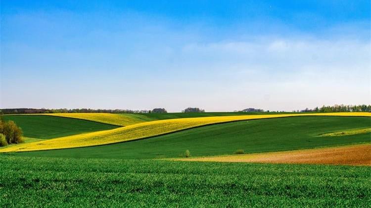 Malim poljoprivrednim gospodarstvima na potpomognutim područjima 7,4 milijuna kuna