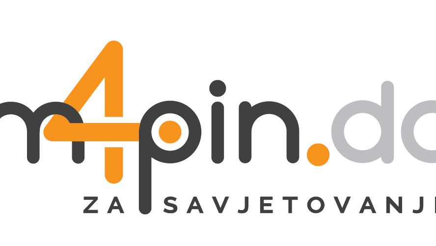 TIM4PIN: Najava radionica u rujnu