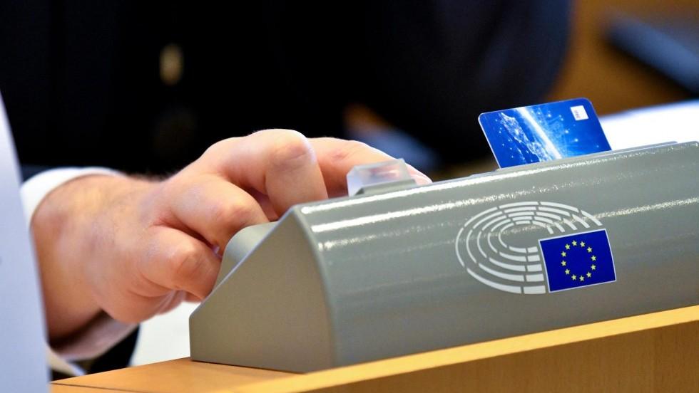 Europski parlament: Plenarna sjednica, fokus i aktivnosti hrvatskih zastupnika